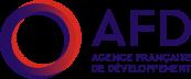 logo_afd_footer