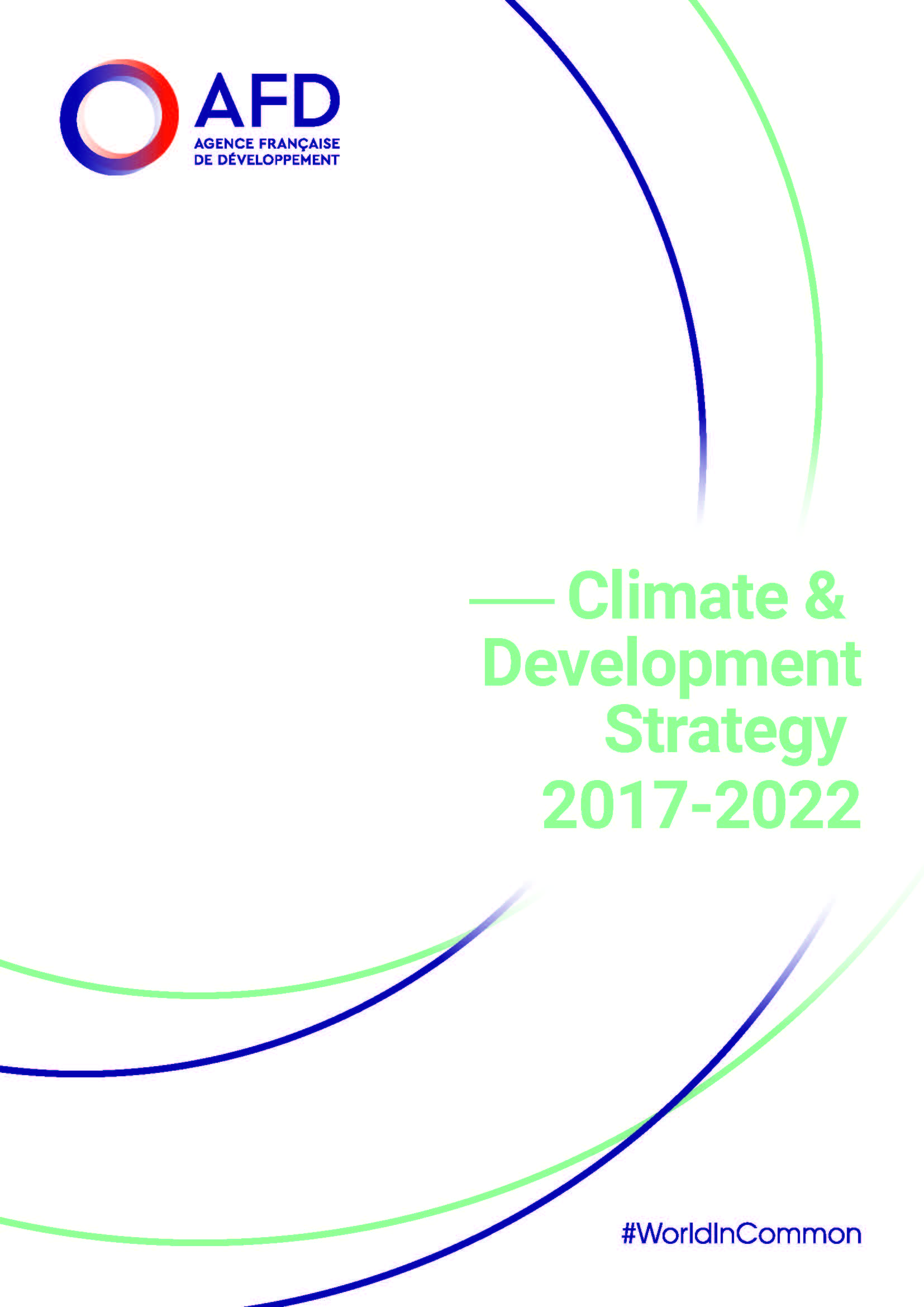 climate-development-strategy-2017-2022