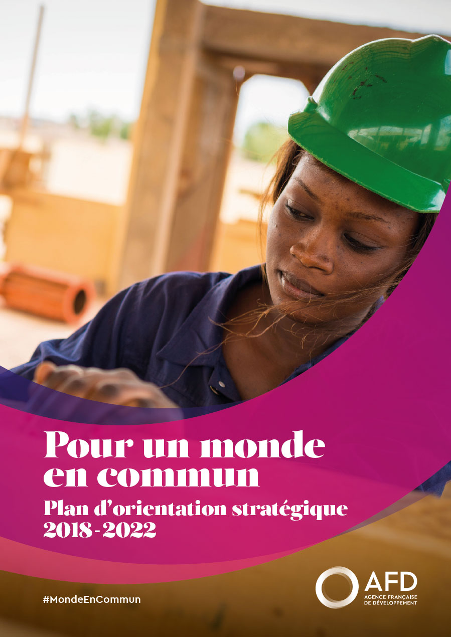 plan-orientation-strategique-afd-2018-2022