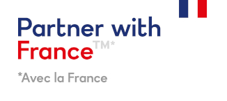 Partner with France