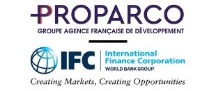 IFC - Proparco