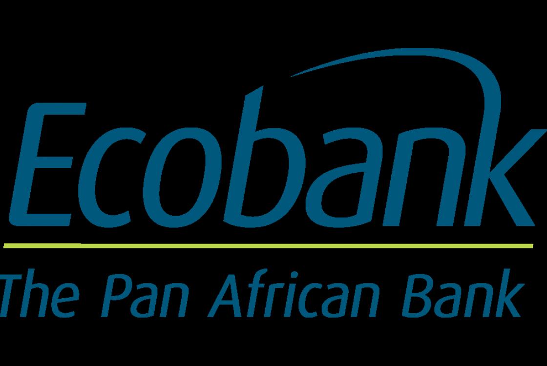 Abidjan Maison : Proparco accorde millions d euros à ecobank pour le