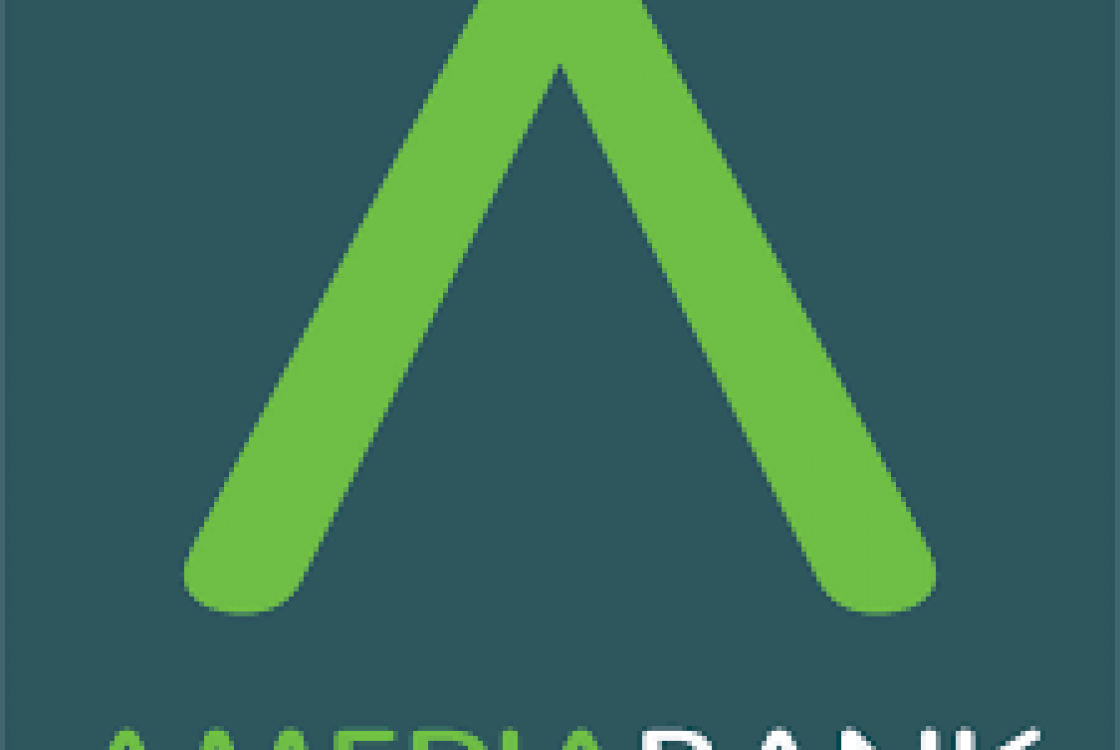 Armenia Proparco And Ameriabank Signed Usd 20 Million Credit