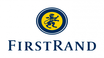 Logo FirstRand
