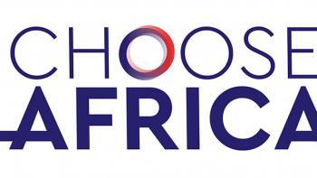 Choose Africa