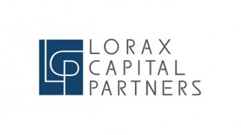 Logo Lorax Capital Partners