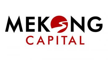 Logo Mekong Capital