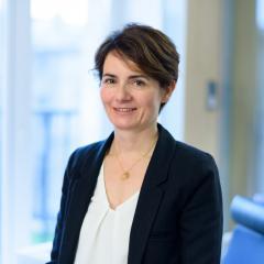 Hélène TEMPLIER