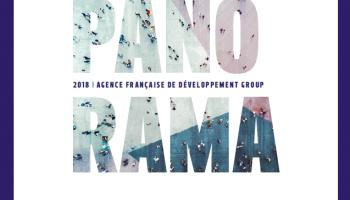 Panorama 2018 - English version