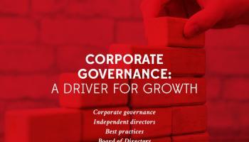 PSD30 Corporte governance