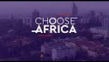 image youtube choose africa