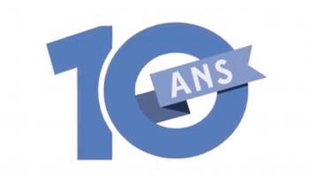 1O ans de la revue Secteur privé et Développement