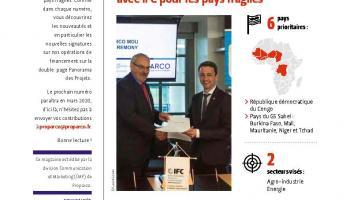 PROPARCO-Magazine 7