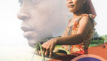 Visuel couverture plaquette Chiffres clés 2019 fr