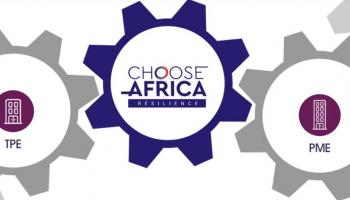 Choose Africa Resilience