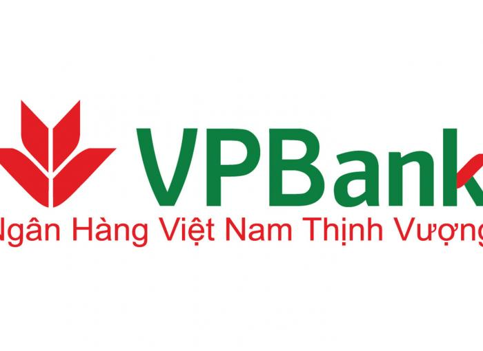 Logo VP Bank