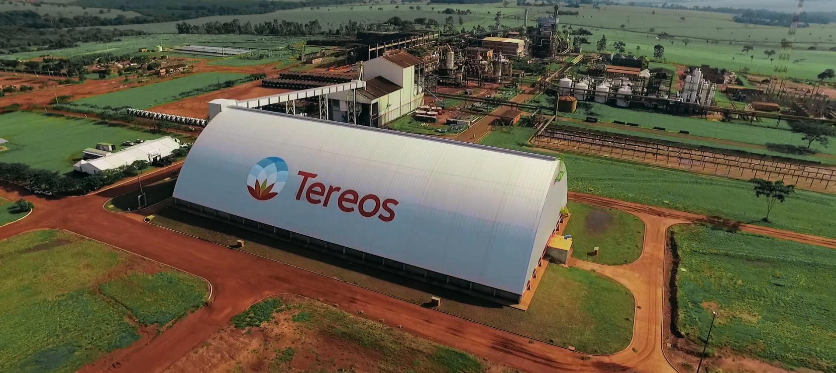 Tereos Proparco Groupe Agence Française De Développement